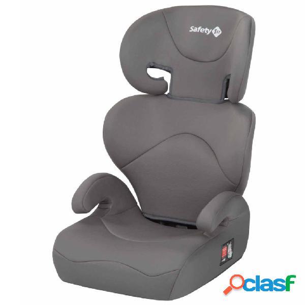 Safety 1st Silla de coche para bebés Road Safe 2+3 gris