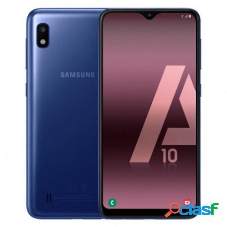 Samsung Galaxy A10 2/32GB Azul Libre