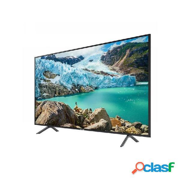Samsung Televisiones UE50RU7105