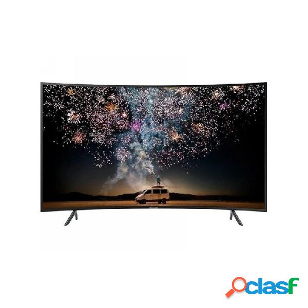 Samsung Televisiones UE65RU7305