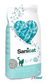 Sanicat Odour Control 5 L