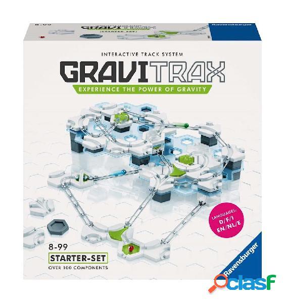 Set Gravitrax Starter
