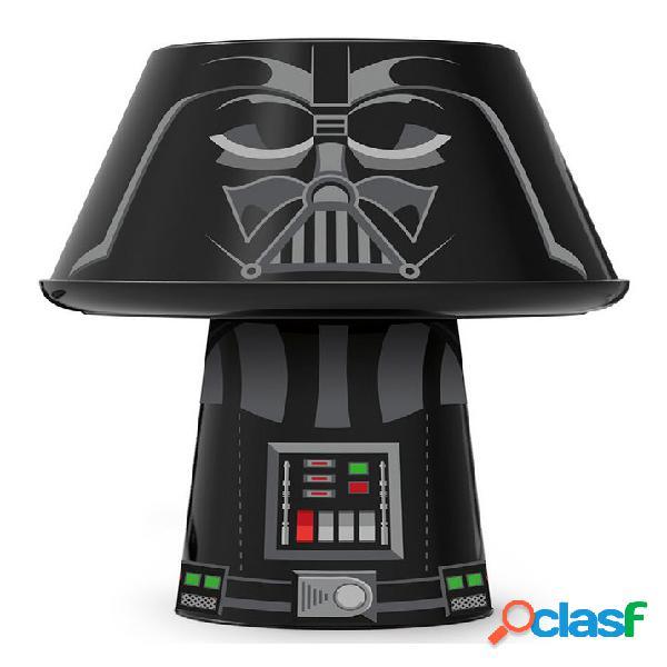 Set desayuno Darth Vader Star Wars