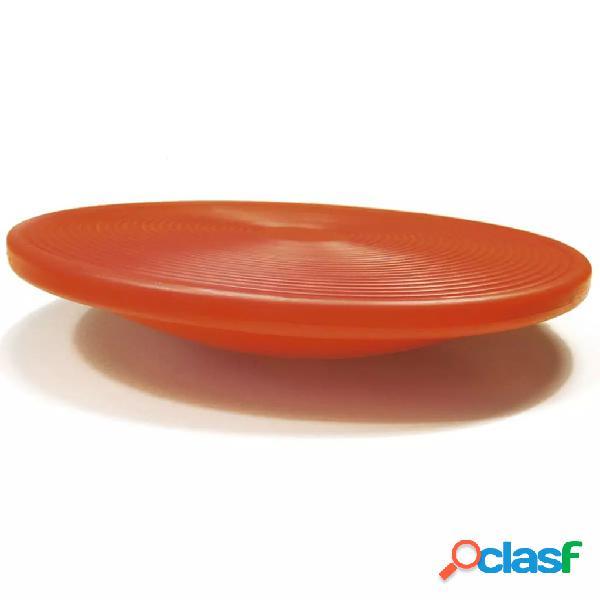 Sissel Tabla de equilibrio 40 cm roja SIS-162.051