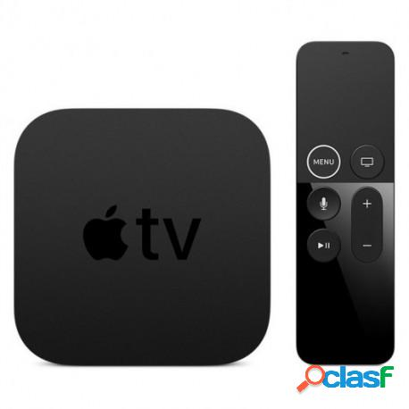 Smart TV Apple TV 4K 32GB