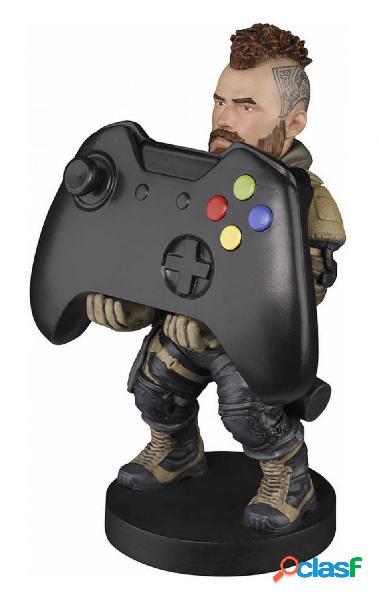 Soporte para movil o mando Ruin Call of Duty
