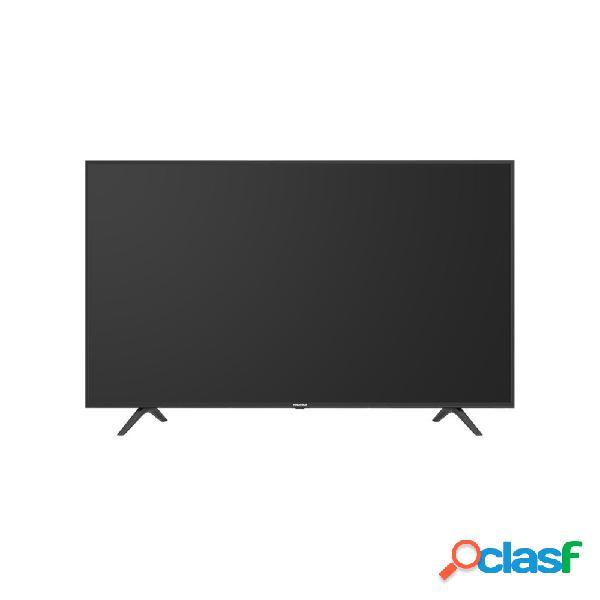 TV LED HISENSE 65B7100
