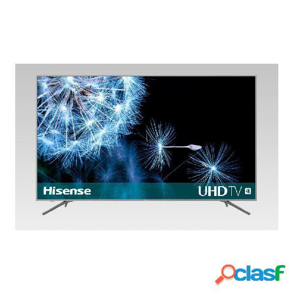 TV LED HISENSE 75B7510 4K