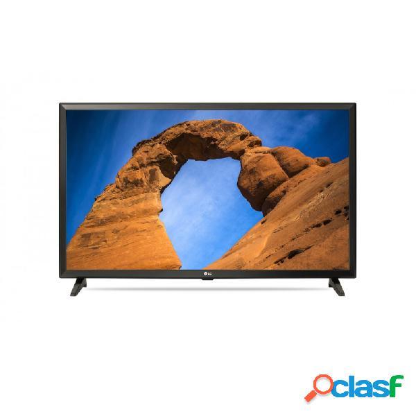 TV LED LG 32LK510B