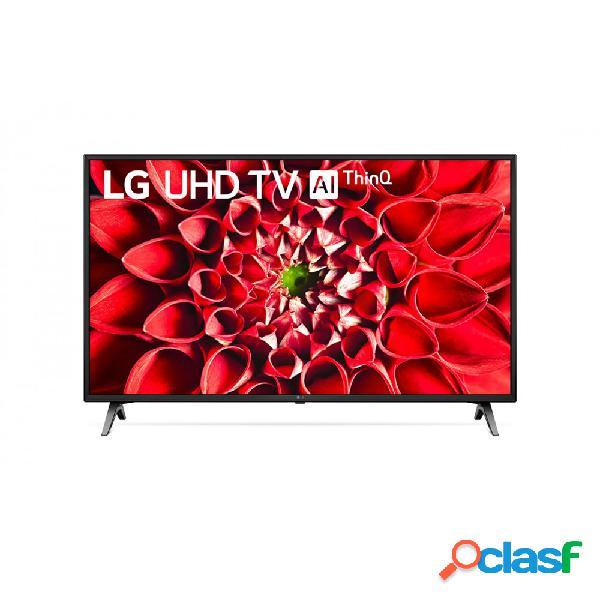 TV LED LG 43UN7100 4K IA