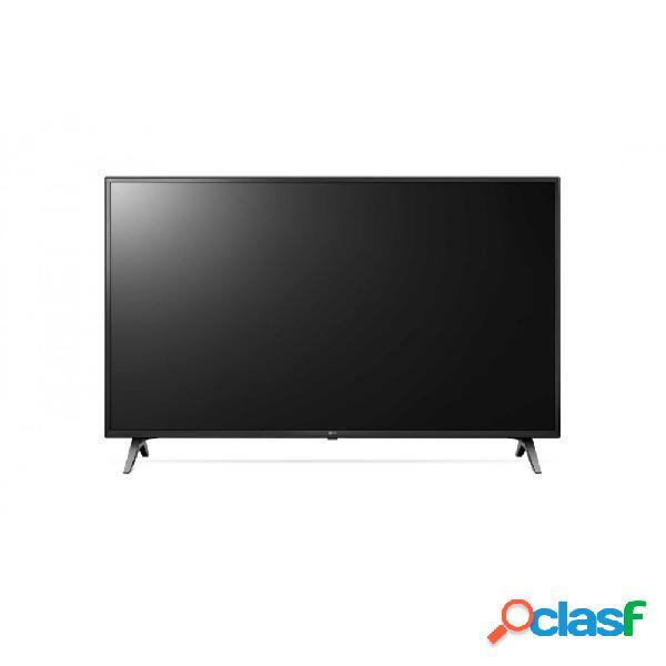 TV LED LG 60UM7100 UHD IA