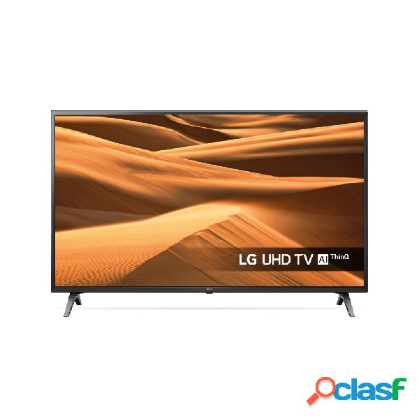 TV LED LG 65UM7100 4K IA