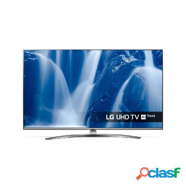 TV LED LG 82UM7600 4K IA