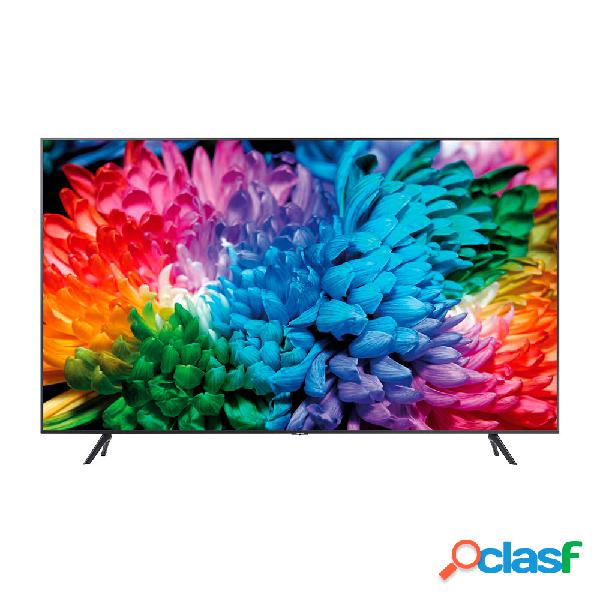 TV LED SAMSUNG UE75TU7105 4K UHD