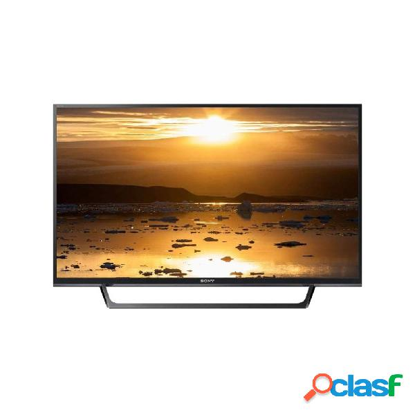 TV LED SONY KDL32WE613BAEP HDR