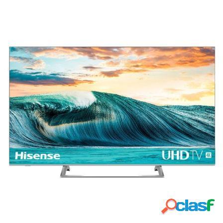 "Televisor led hisense 65b7500 - 65""/165cm uhd 4k 3840*2160 -"