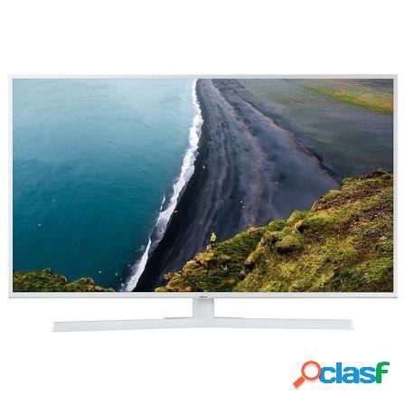 """Televisor led samsung ue50ru7415 - 50""""/127cm - 3840*2160 4k"""