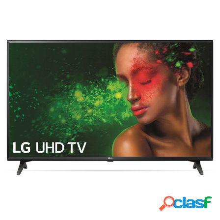 """Televisor lg 43um7050plf - 43""""/108cm - 3840*2160 4k - hdr -"""