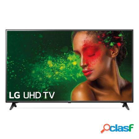 "Televisor lg 65um7050pla - 65""/165cm - 3840*2160 4k - hdr -"