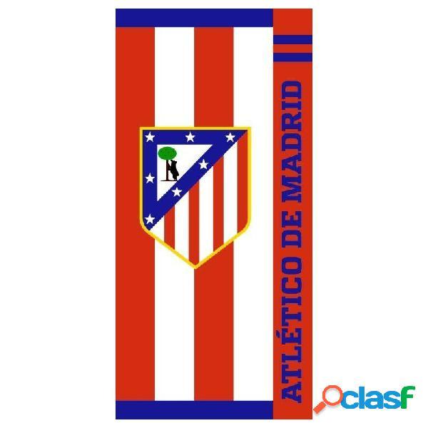 Toalla Atletico de Madrid