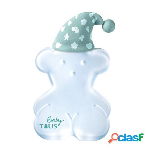 Tous Perfumes Niños Baby