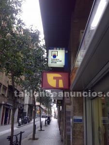 Traspaso Estanco con Lotería LAE en el Baix Llobregat