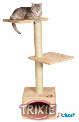 Trixie Poste rascador Badalona, 109 cm, Beige