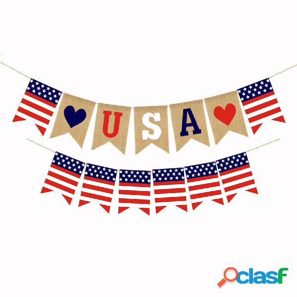 US Fiesta del Día Nacional Lahua Laqi Día de la