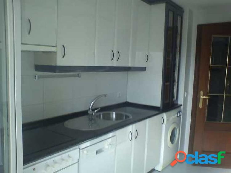 Urbis te ofrece un fantástico piso en Santa Marta de Tormes