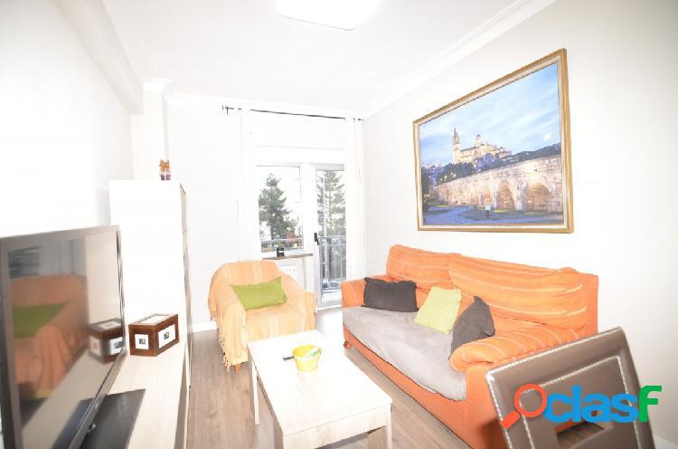 Urbis te ofrece un magnífico piso en venta en zona