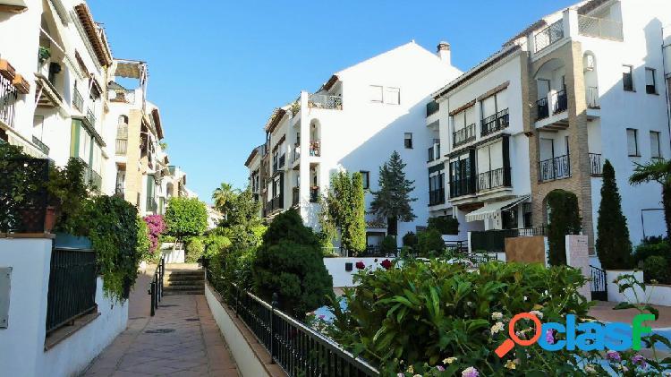 Venta de piso en Armilla (Zona Carrefour-Urb. Altos de Vista