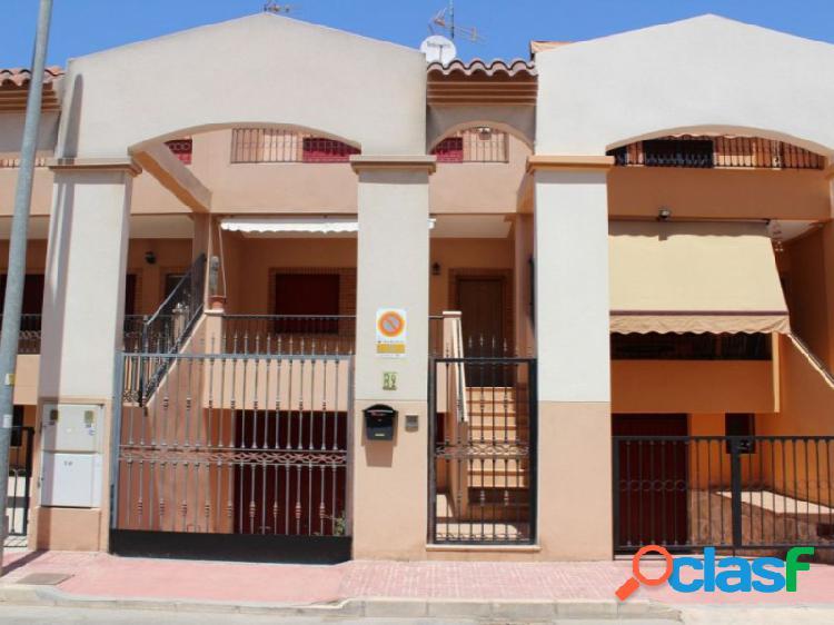 Vivienda ubicada en San Isidro