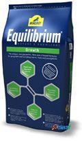 Winergy Equilibrium Growth 15 Kg 15 Kg