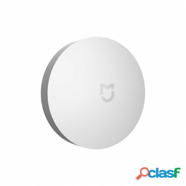 Xiaomi Mijia Smart Home Wireless Smart Switch Botón táctil
