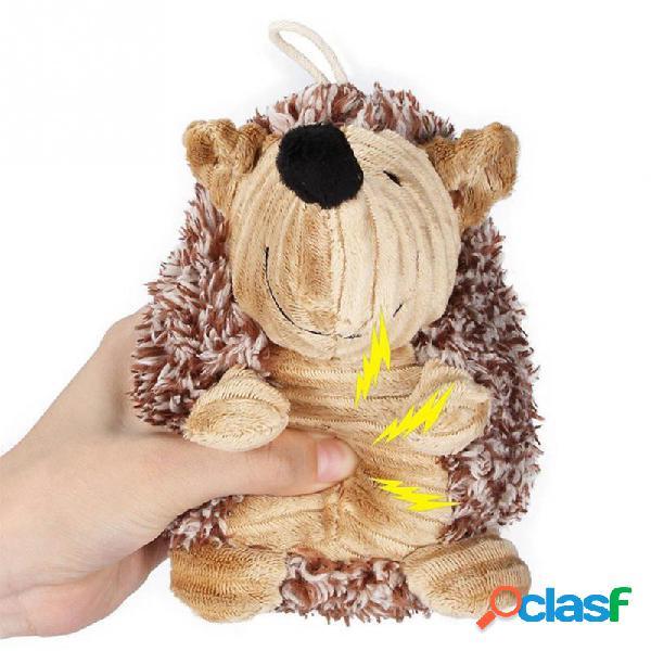 Yani mascota mascota juguetes juguetes para perros Juguetes
