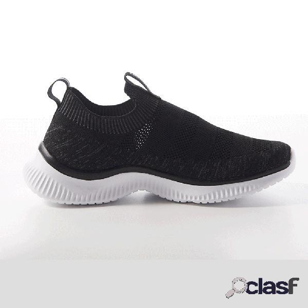 Zapatillas de deporte para caminar 2.0 para hombre