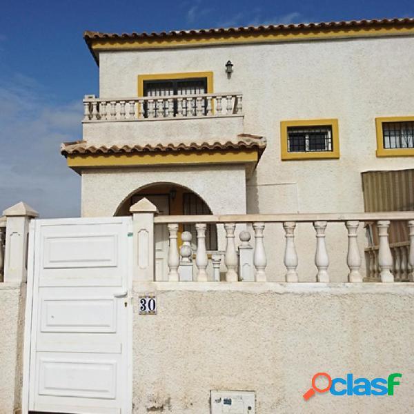 en venta en Avenida Noruega, 03130, Santa Pola (Alicante)