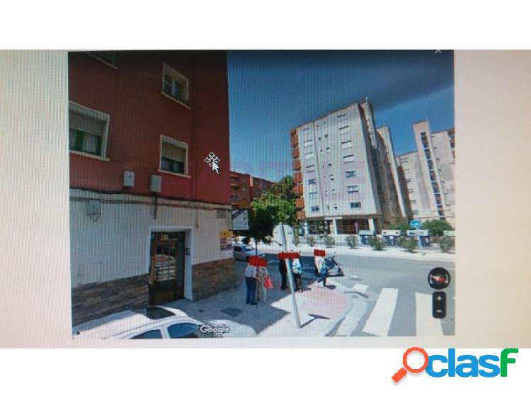 se va a comercializar vivienda en la calle Rio Cinca,