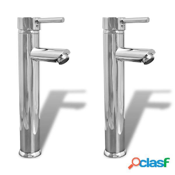Accesorios cuarto de baño madera y cromo 🥇   Posot Class