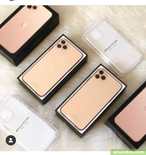 Iphone 11 pro 64gb 430eur,samsung s20 5g 128gb 430eur -