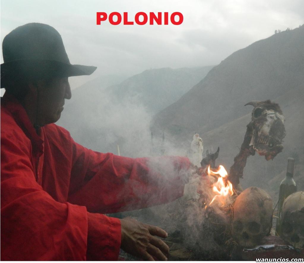 PACTO INFERNAL. !!-- HOY ACTIVA TU ENERGÍA. !!-- -