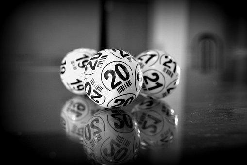 Administración de Lotería en el Vallés ref. 390A