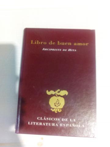 VENDO LIBROS DESDE 50 CENTIMOS