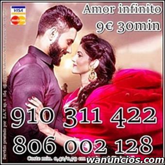 GRAN OFERTA DE AMOR -- 4 15 min/ 6 20min/9