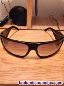 Gafas de sol mujer polo ralph lauren