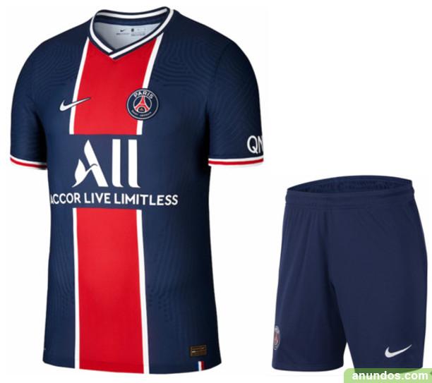 Psg a thai camiseta de futbol - Albox