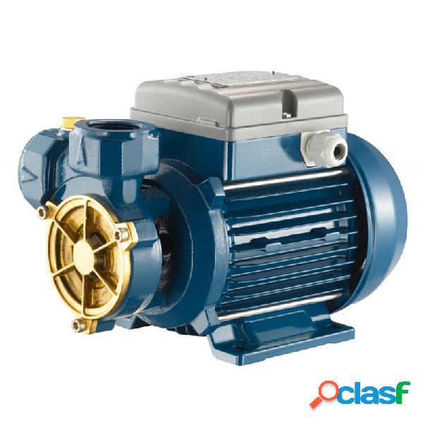 Bomba de agua hidrobex pl 50 0.5 cv centrifuga