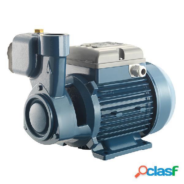 Bomba de agua superficie centrifuga pe-100a hidrobex