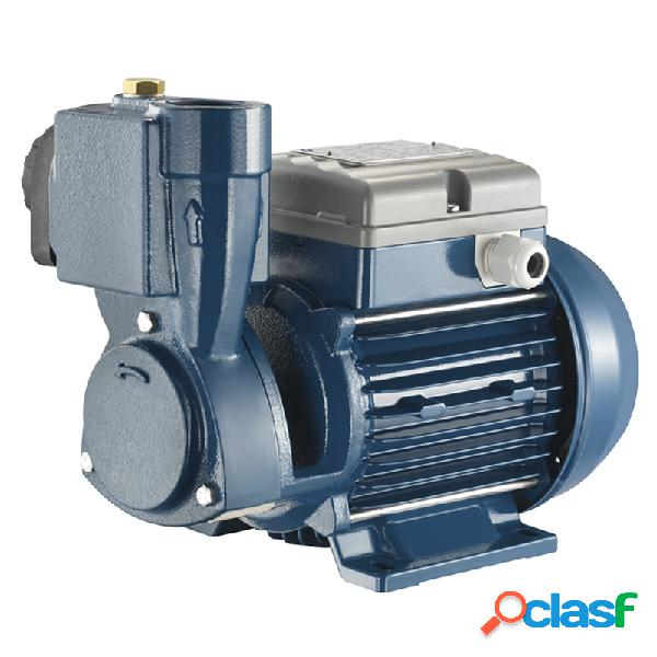 Bomba de agua superficie centrifuga pe-50a hidrobex