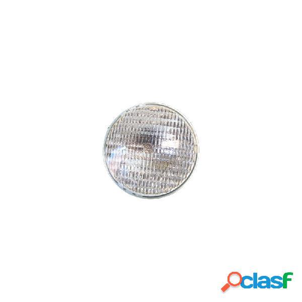 Bombilla gre 40710 para proyector 300w